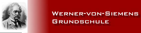 Werner-von-Siemens Grundschule Augsburg